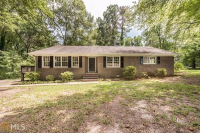 145 Colonial Dr, Carrollton, GA 30117 - MLS#: 8433578