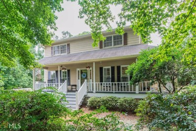 4941 NE Hawk Ct, Marietta, GA 30066 - MLS#: 8433579