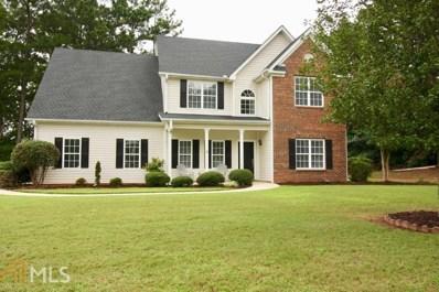 14 N Beckman Ct, Dallas, GA 30132 - #: 8433587