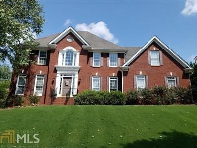 6702 Highland Pointe Pl, Monroe, GA 30656 - MLS#: 8433598