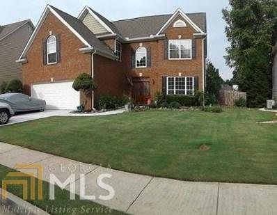 3015 Baywood Way, Roswell, GA 30076 - MLS#: 8433639