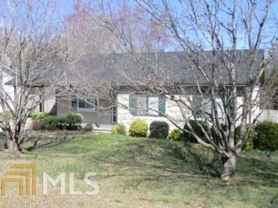 265 Deerfield Dr, Jonesboro, GA 30238 - MLS#: 8433709