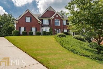3901 Swallow Woods Pt, Marietta, GA 30066 - MLS#: 8433756