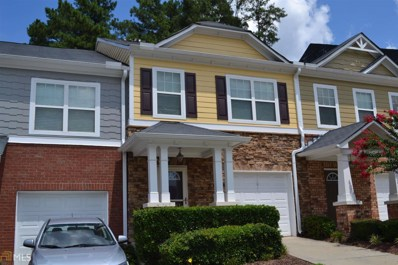 1761 Bay Willow Pl, Lawrenceville, GA 30044 - MLS#: 8433778