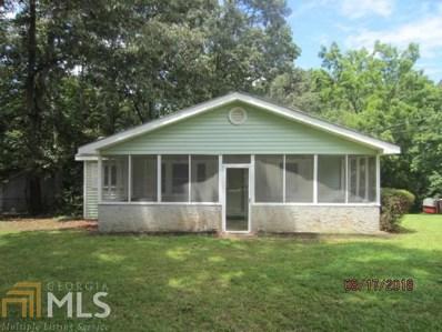 2199 Mt Vernon Rd, Lithia Springs, GA 30122 - MLS#: 8433831