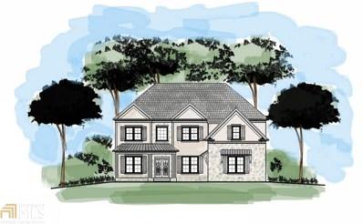 1769 Rockwater Rd, Marietta, GA 30066 - MLS#: 8433842