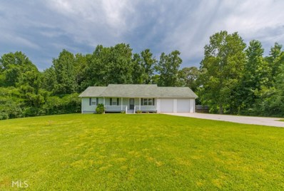 189 Refuge Ter, Mount Airy, GA 30563 - MLS#: 8433885