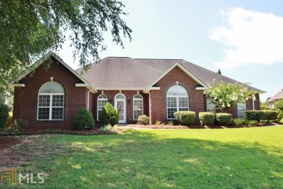 409 Brantley Ridge, Warner Robins, GA 31088 - MLS#: 8433897