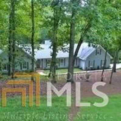 78 Mink Hollow Dr, Carrollton, GA 30116 - #: 8433900