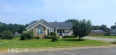 18 Hedgerow Ct, Cartersville, GA 30120 - MLS#: 8434006