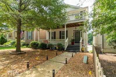 1622 Perry Blvd, Atlanta, GA 30318 - MLS#: 8434020