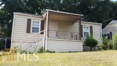 238 Upshaw, Atlanta, GA 30315 - MLS#: 8434026