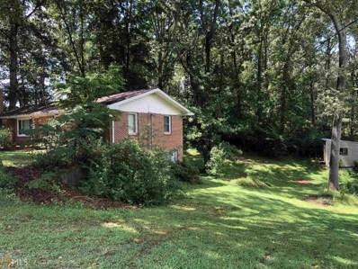 4438 Whitmire, Gainesville, GA 30506 - MLS#: 8434073