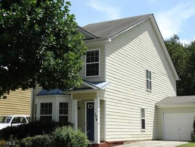 124 Brockett Dr, Athens, GA 30607 - MLS#: 8434116