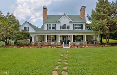 146 Grant Rd, Fayetteville, GA 30215 - MLS#: 8434137