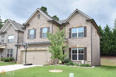 440 Serenity Point, Lawrenceville, GA 30046 - MLS#: 8434156