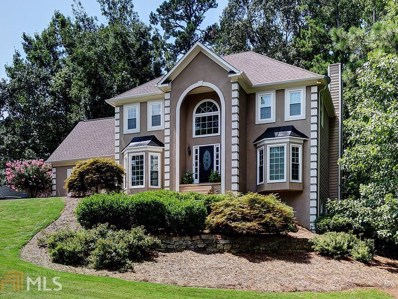 25 Carriage Oaks Dr, Marietta, GA 30064 - MLS#: 8434202