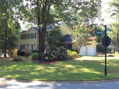 1657 Windcrest, Marietta, GA 30064 - MLS#: 8434205