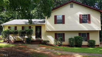 52 Landmark Ln UNIT 17, Marietta, GA 30060 - MLS#: 8434250