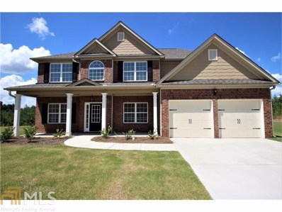 2113 Farmdale Ct, Conyers, GA 30012 - MLS#: 8434296