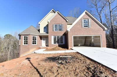 4625 Westchester Ct, Peachtree Corners, GA 30096 - MLS#: 8434309
