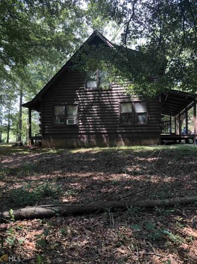 4051 Habersham Cir, Covington, GA 30014 - MLS#: 8434338