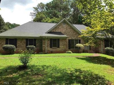 248 Bowden Rd, Ellenwood, GA 30294 - MLS#: 8434343