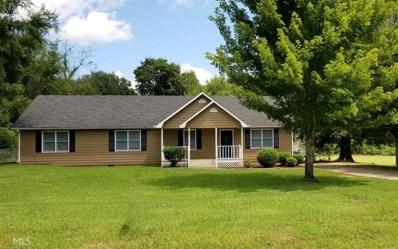 133 Manning Mill Rd, Adairsville, GA 30103 - MLS#: 8434378