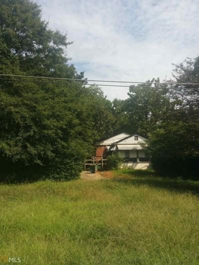 1945 Turner Rd, Atlanta, GA 30315 - MLS#: 8434379