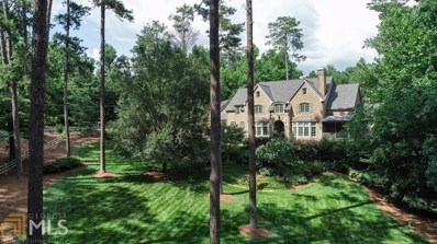 2055 Clay Dr, Sandy Springs, GA 30350 - #: 8434460