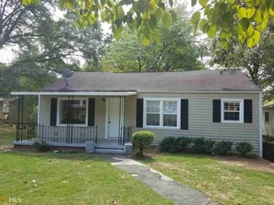 240 Birch, Hapeville, GA 30354 - MLS#: 8434502