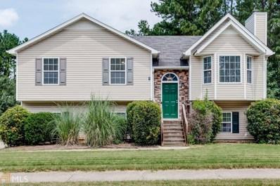 105 Christine Ct, Dallas, GA 30157 - MLS#: 8434584