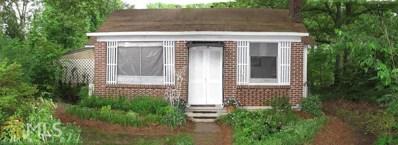 1776 Cooledge, Tucker, GA 30084 - MLS#: 8434588
