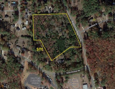 741 Acworth Due West Rd, Kennesaw, GA 30152 - MLS#: 8434607