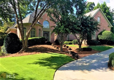 6045 Laurel Oak Dr, Suwanee, GA 30024 - MLS#: 8434623