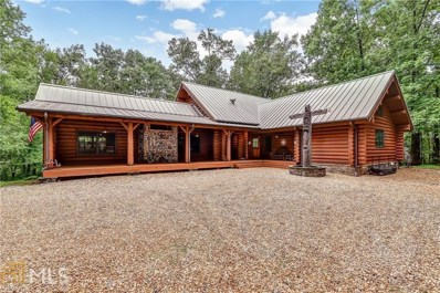 1113 Burnt Hickory Rd, Marietta, GA 30064 - MLS#: 8434637