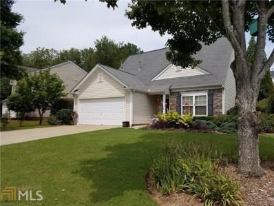 233 Carrington Way, Canton, GA 30115 - MLS#: 8434644