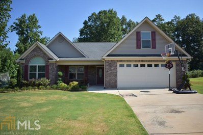 110 Wild Flower Trl, Demorest, GA 30535 - MLS#: 8434688