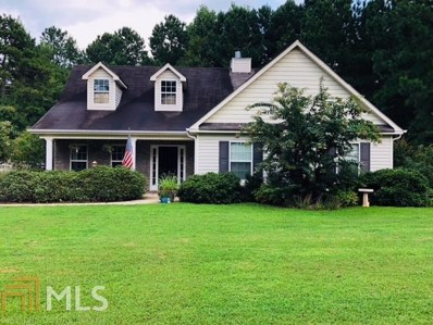 139 Panther Woods Dr, Jackson, GA 30233 - MLS#: 8434696