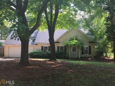1131 Appian Way, Lawrenceville, GA 30046 - MLS#: 8434714