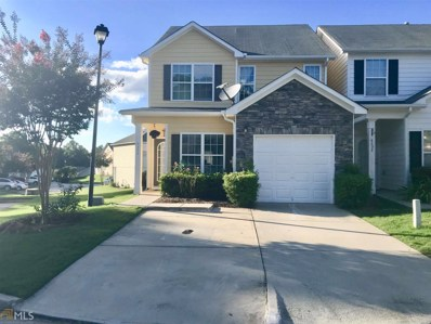 4454 Plum Frost Ct, Oakwood, GA 30566 - MLS#: 8434810