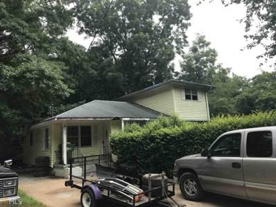 2500 Baxter Rd, Atlanta, GA 30315 - MLS#: 8434871