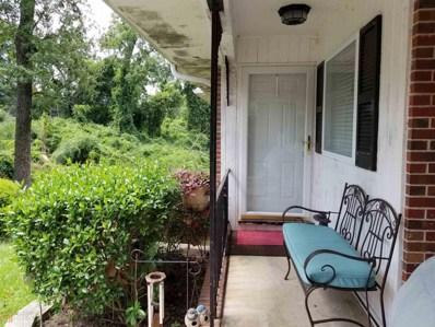 553 Forest Hill Rd, Macon, GA 31210 - MLS#: 8434983