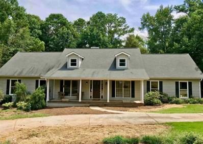 125 Woodhawk, Stockbridge, GA 30281 - MLS#: 8435035