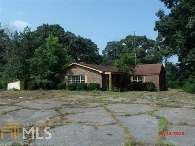 4904 Highway 441 S, Nicholson, GA 30565 - MLS#: 8435038
