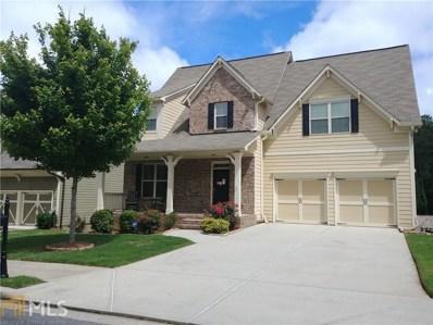 813 Tramore Rd, Acworth, GA 30102 - MLS#: 8435089