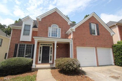4275 Moccasin Trl, Woodstock, GA 30189 - MLS#: 8435119