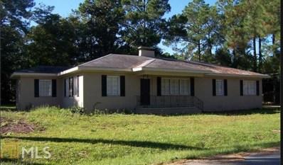 300 Catherine Ave, Statesboro, GA 30458 - MLS#: 8435124