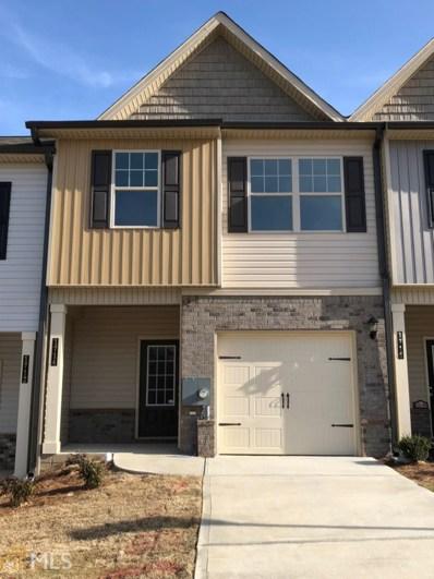 263 Turtle Creek Dr, Winder, GA 30680 - MLS#: 8435144