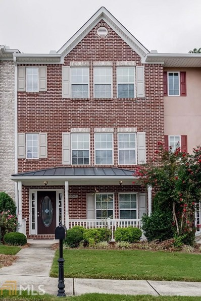 5660 Garden Cir, Douglasville, GA 30135 - MLS#: 8435155